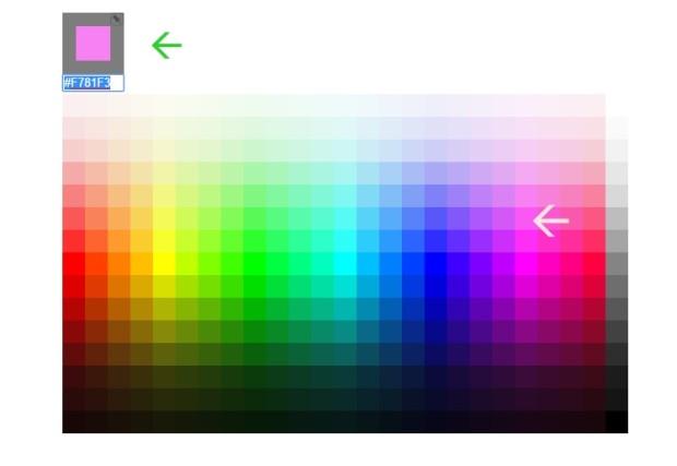 htmlcolour1